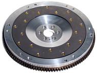 *SPEC Aluminum Lightweight Flywheel for Mitsubishi EVO VIII / IX 03-07