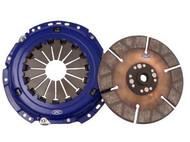 *SPEC Stage 5 Clutch Kit - Nissan 370Z/G37