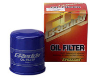Greddy Oil Filter - VQ35/VQ37