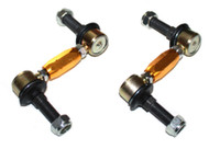 Whiteline Front Heavy-Duty Sway Bar Endlinks - Nissan 350Z/G35 03+