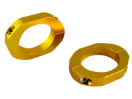 Whiteline Universal Sway Bar Lateral Lock Kit