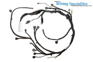 Wiring Specialties S14 SR20DET Pre-Made Swap Harness for Nissan 240sx S14