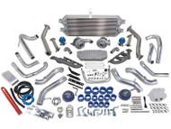 Greddy Tuner Twin Turbo Kit - Nissan 370Z 09+