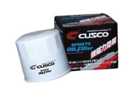 Cusco High Performance Oil Filter - Scion FR-S / Subaru BR-Z