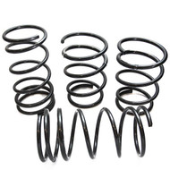 Eibach Pro-Kit Lowering Springs - Scion FR-S / Subaru BRZ