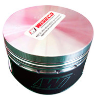 Wiseco Piston Set - Nissan SR20DET