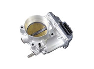 Cusco Big Bore Throttle Body - Scion FR-S / Subaru BRZ