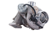 Borg Warner EFR 8374 Turbocharger