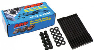 ARP Head Stud Kit - Chevrolet 5.7L LS1/LS6