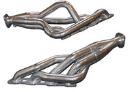 PPE Engineering Long Tube Race Headers - Lexus IS350