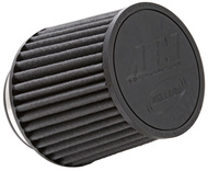 "AEM AIR FILTER; 3.5"" X 5"" DRYFLOW"