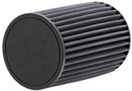 "AEM AIR FILTER; 4.5"" X 9"" DRYFLOW"