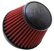 AEM AEM Dryflow Air Filters