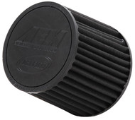 "AEM AIR FILTER; 3.25"" X 5"" DRYFLOW"