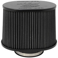 "AEM AIR FILTER KIT 5"" X 7"" DSL OVAL DRYFLOW"