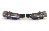 OEM Nissan S15 Headlights