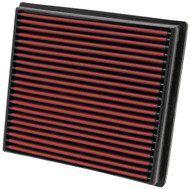 AEM AEM DryFlow Air Filter; RAM 5.9L DIESEL 94-02