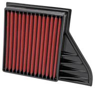 AEM FORD MUSTANG GT 4.6L V8; 2010