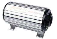 Aeromotive 1500 HP Pump EFI Fuel Pump