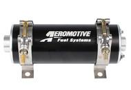 Aeromotive Tsunami EFI Pump