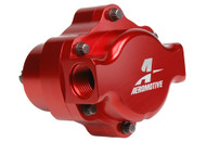 Aeromotive Belt Driven Pump