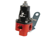 Aeromotive Universal Bypass Regulator - 13301