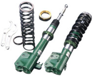 Tein Basic Dampers For Nissan 240sx