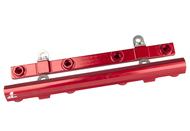Aeromotive Fuel Rail, Ford, 5.0L 4V
