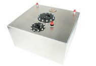 Aeromotive 15g 340 11109 Stealth Fuel Cell