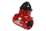 Aeromotive Vacuum Pump Regulator