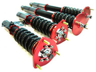 Megan Racing Street Coilovers For Nissan 240sx