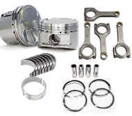 ER Spec Bottom End Package Deal For Nissan SR20DET