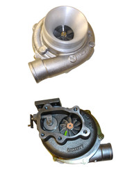 Garrett GT3071R Turbocharger