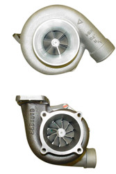 Garrett GT35R Turbocharger