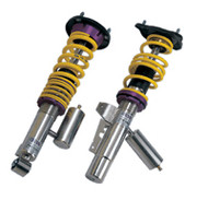 KW Variant 3 Coilover Set for Honda 2000