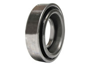 OEM Throw-Out Bearing for Nissan SR20DET
