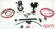 AAM Competition - R-Line Triple Fuel Pump Kit - Nissan R35 GT-R