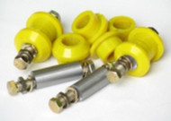 Whiteline Camber Correction Bushings - Scion FR-S (BRZ, FT86) 12+