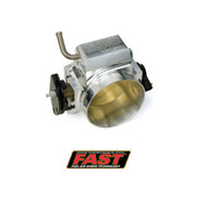 FAST Big Mouth 102mm Throttle Body - Chevrolet LSx