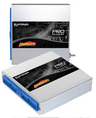 Haltech Platinum Pro Plug-in Series Standalone ECU for VG30DETT