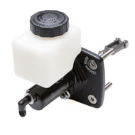 Chase Bays Brake Booster Eliminator- Universal