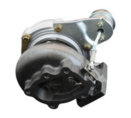 Precision 4828 Turbocharger - Nissan SR20DET