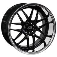 """XXR 526 Wheel, 17"""""""