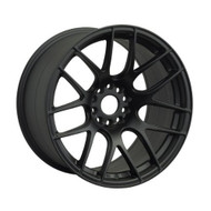 """XXR 530 Wheel, 18"""""""