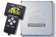 Apex'i Power FC Engine Management D-Jetro - Nissan SR20DET