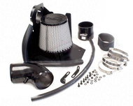 R2C Intake for Genesis 3.8 V6