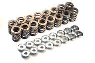 Cosworth Hig RPM Valve Springs for Nissan RB26DETT