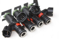 FiveO 550cc Injectors for Genesis 2.0T