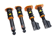 KSport  Version RR Coilover System for Genesis