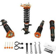 KSport  GT Pro Coilover System for 240sx